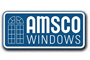 Amsco Windows Logo