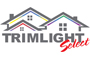 Trimlight Select Logo