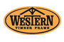 Western Timber Frame Logo